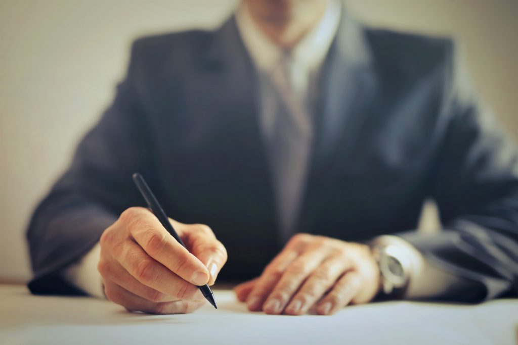 Solicitor's Certificate and Guarantee Advice in Adelaide